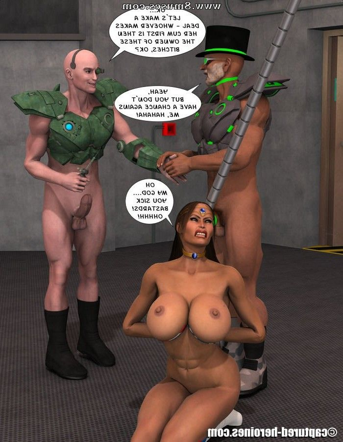 Captured-Heroines-Comics/Lady-Freedom Lady_Freedom__8muses_-_Sex_and_Porn_Comics_135.jpg
