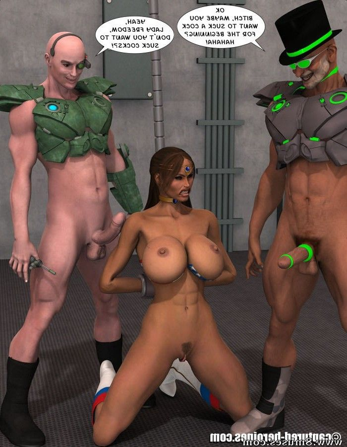 Captured-Heroines-Comics/Lady-Freedom Lady_Freedom__8muses_-_Sex_and_Porn_Comics_136.jpg
