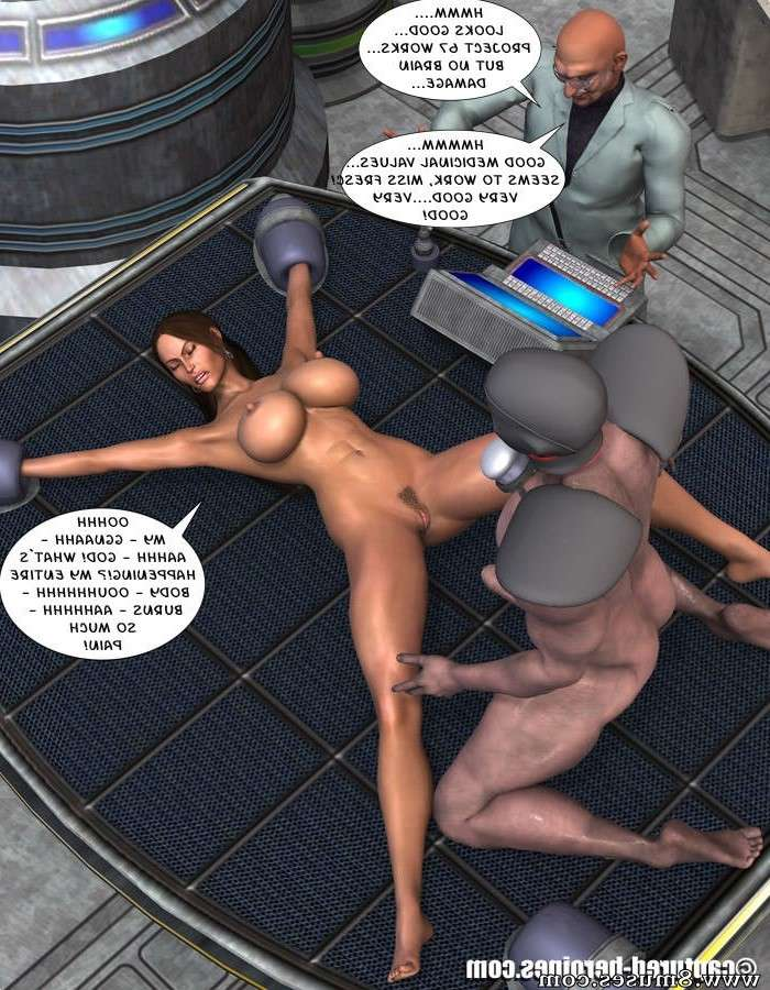 Captured-Heroines-Comics/Lady-Freedom Lady_Freedom__8muses_-_Sex_and_Porn_Comics_15.jpg