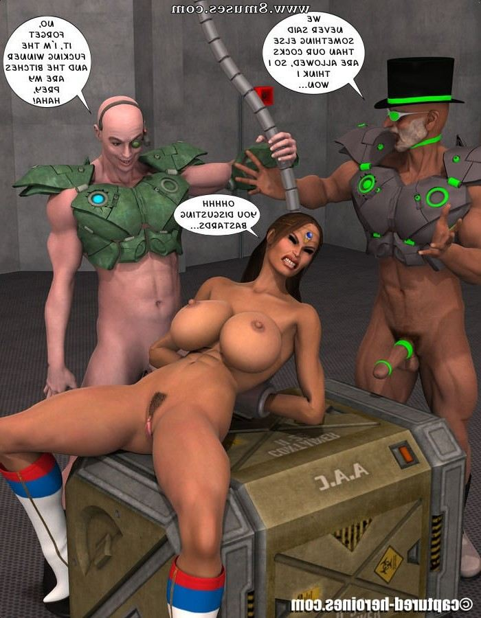 Captured-Heroines-Comics/Lady-Freedom Lady_Freedom__8muses_-_Sex_and_Porn_Comics_155.jpg