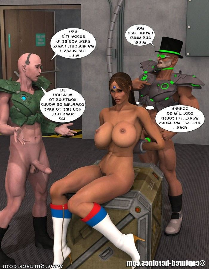 Captured-Heroines-Comics/Lady-Freedom Lady_Freedom__8muses_-_Sex_and_Porn_Comics_156.jpg