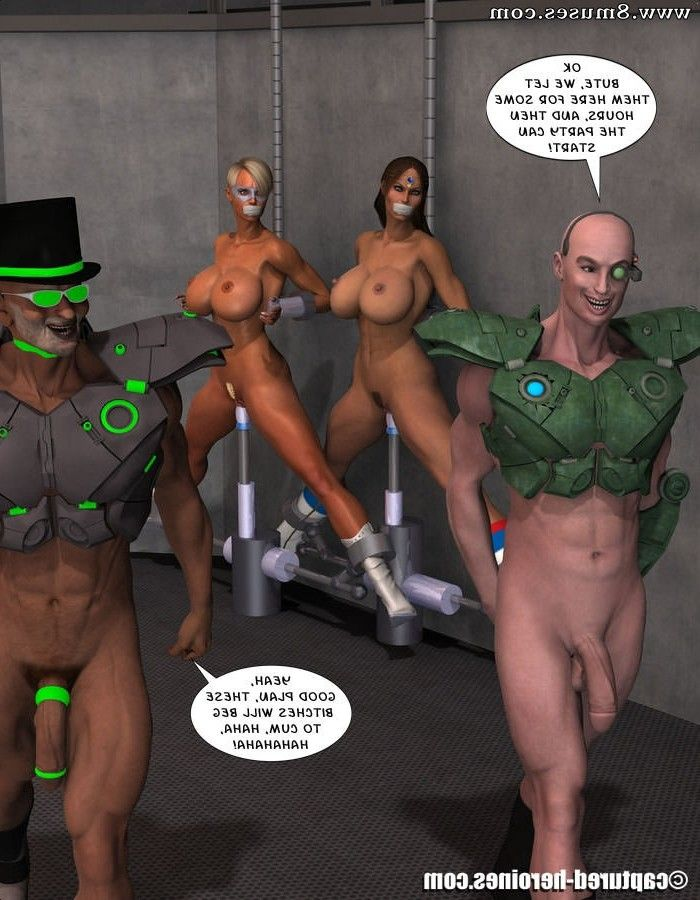 Captured-Heroines-Comics/Lady-Freedom Lady_Freedom__8muses_-_Sex_and_Porn_Comics_166.jpg