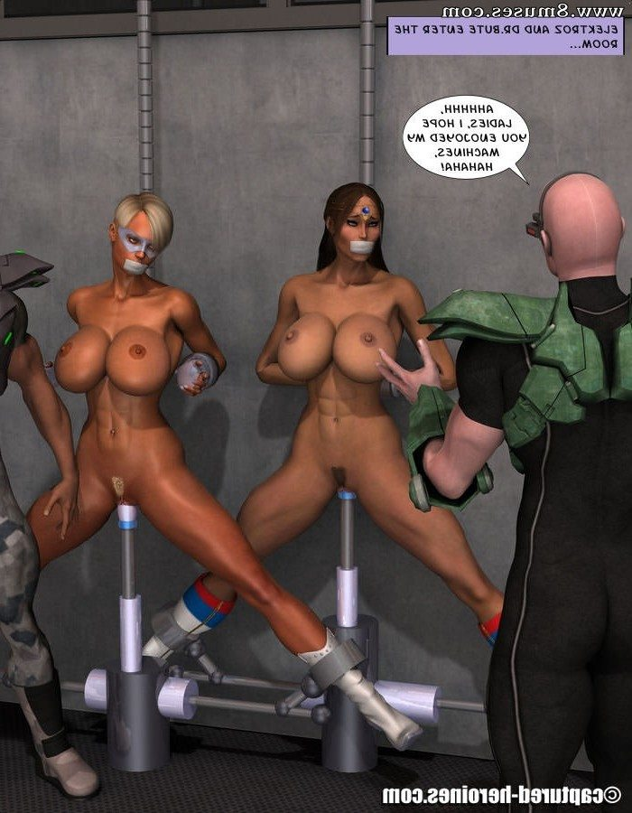 Captured-Heroines-Comics/Lady-Freedom Lady_Freedom__8muses_-_Sex_and_Porn_Comics_168.jpg