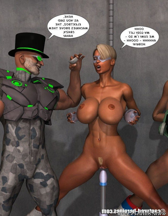 Captured-Heroines-Comics/Lady-Freedom Lady_Freedom__8muses_-_Sex_and_Porn_Comics_169.jpg