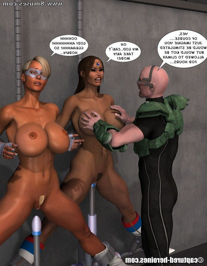 Captured-Heroines-Comics/Lady-Freedom Lady_Freedom__8muses_-_Sex_and_Porn_Comics_170.jpg