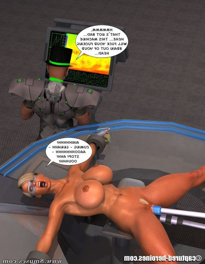 Captured-Heroines-Comics/Lady-Freedom Lady_Freedom__8muses_-_Sex_and_Porn_Comics_176.jpg