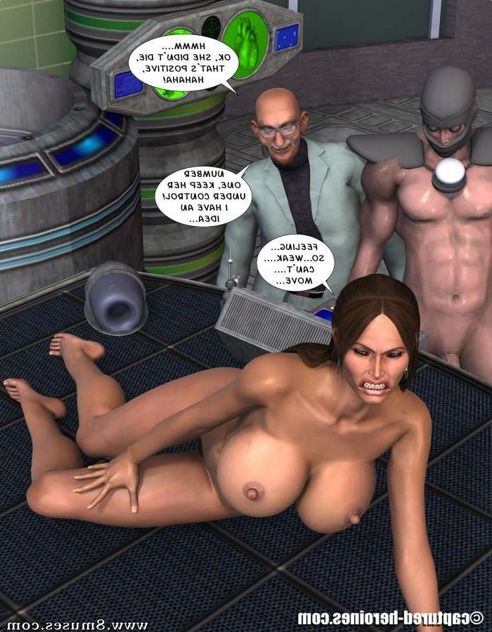 Captured-Heroines-Comics/Lady-Freedom Lady_Freedom__8muses_-_Sex_and_Porn_Comics_21.jpg