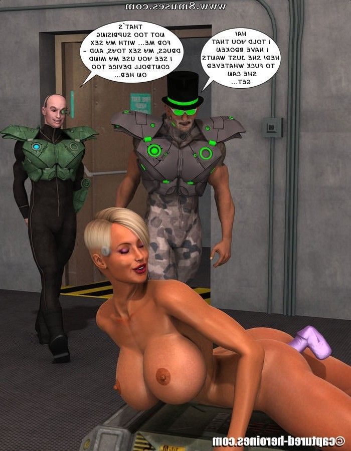 Captured-Heroines-Comics/Lady-Freedom Lady_Freedom__8muses_-_Sex_and_Porn_Comics_223.jpg