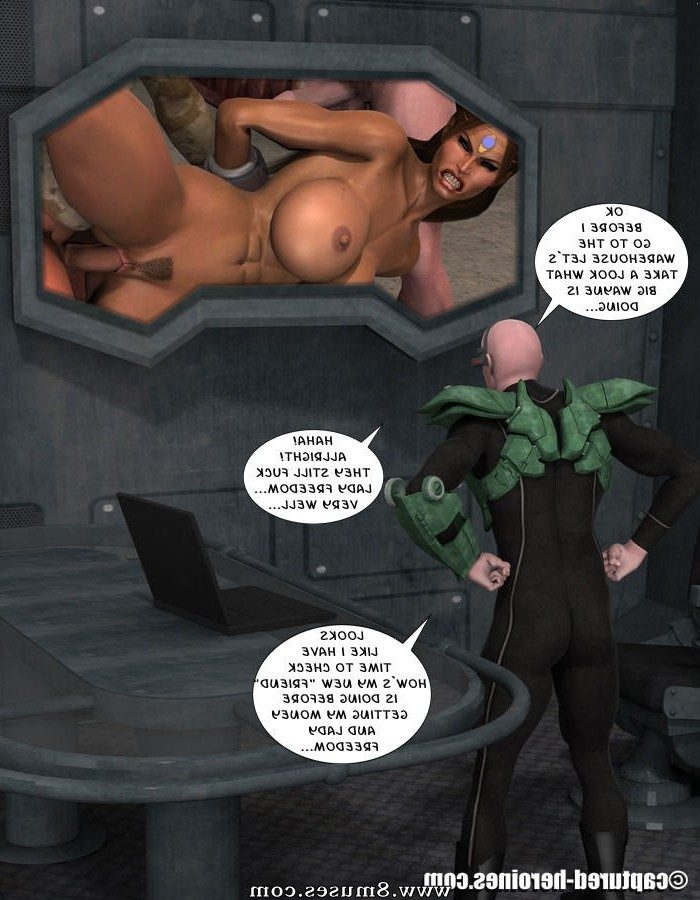 Captured-Heroines-Comics/Lady-Freedom Lady_Freedom__8muses_-_Sex_and_Porn_Comics_226.jpg