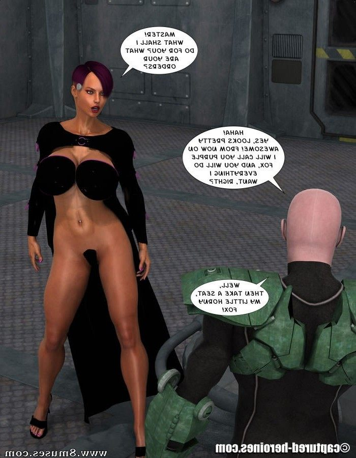 Captured-Heroines-Comics/Lady-Freedom Lady_Freedom__8muses_-_Sex_and_Porn_Comics_231.jpg