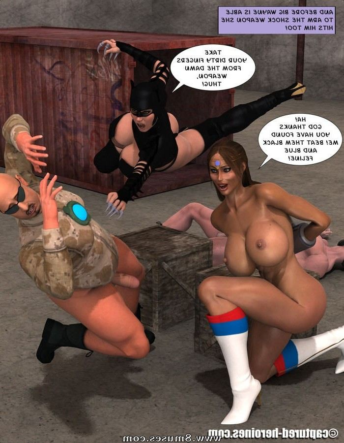 Captured-Heroines-Comics/Lady-Freedom Lady_Freedom__8muses_-_Sex_and_Porn_Comics_236.jpg