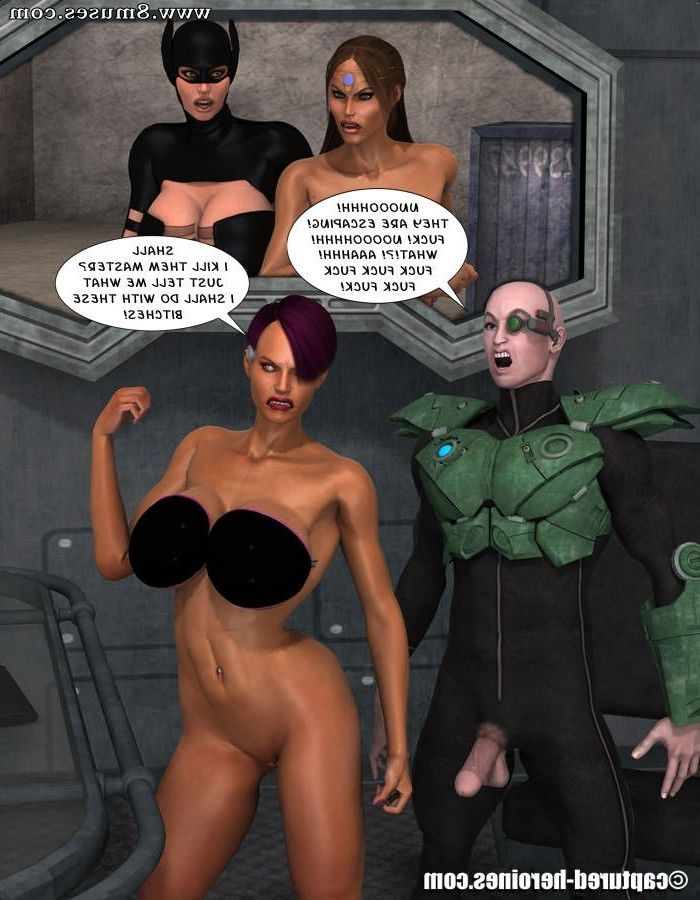 Captured-Heroines-Comics/Lady-Freedom Lady_Freedom__8muses_-_Sex_and_Porn_Comics_240.jpg