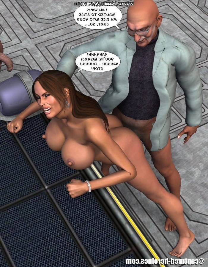 Captured-Heroines-Comics/Lady-Freedom Lady_Freedom__8muses_-_Sex_and_Porn_Comics_25.jpg