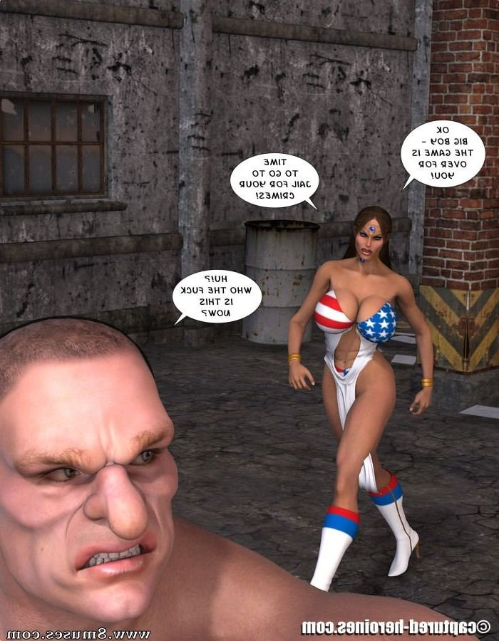 Captured-Heroines-Comics/Lady-Freedom Lady_Freedom__8muses_-_Sex_and_Porn_Comics_34.jpg