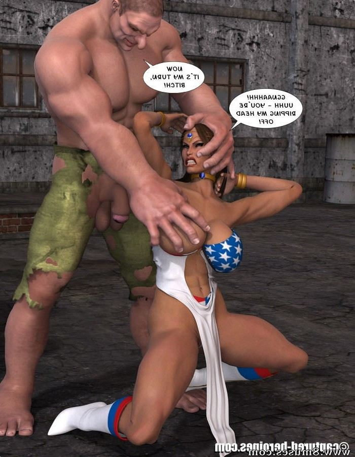 Captured-Heroines-Comics/Lady-Freedom Lady_Freedom__8muses_-_Sex_and_Porn_Comics_42.jpg