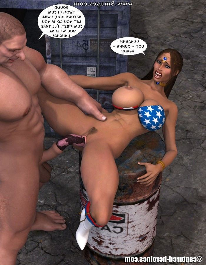 Captured-Heroines-Comics/Lady-Freedom Lady_Freedom__8muses_-_Sex_and_Porn_Comics_54.jpg