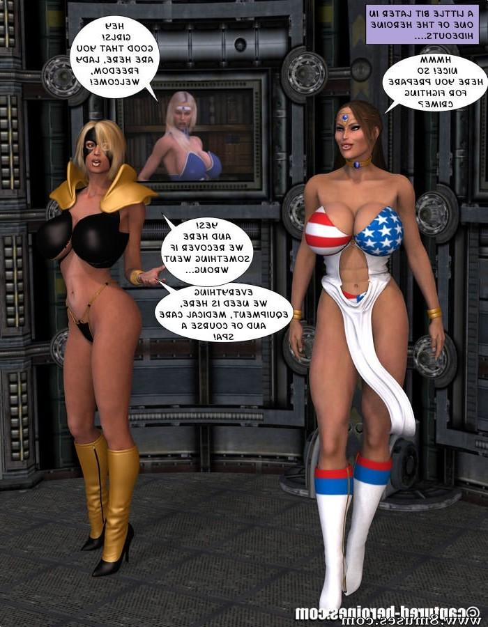 Captured-Heroines-Comics/Lady-Freedom Lady_Freedom__8muses_-_Sex_and_Porn_Comics_65.jpg