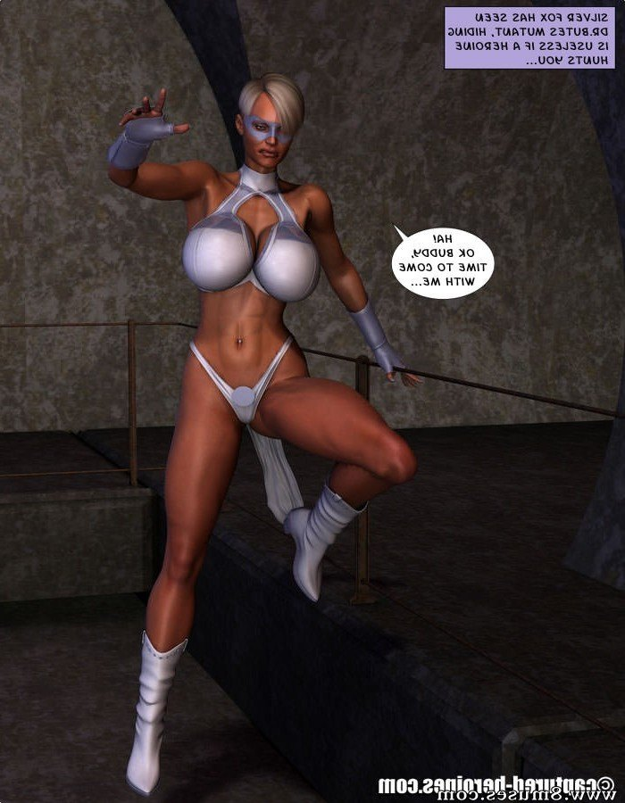 Captured-Heroines-Comics/Lady-Freedom Lady_Freedom__8muses_-_Sex_and_Porn_Comics_68.jpg