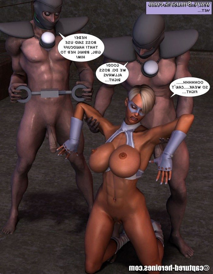 Captured-Heroines-Comics/Lady-Freedom Lady_Freedom__8muses_-_Sex_and_Porn_Comics_97.jpg