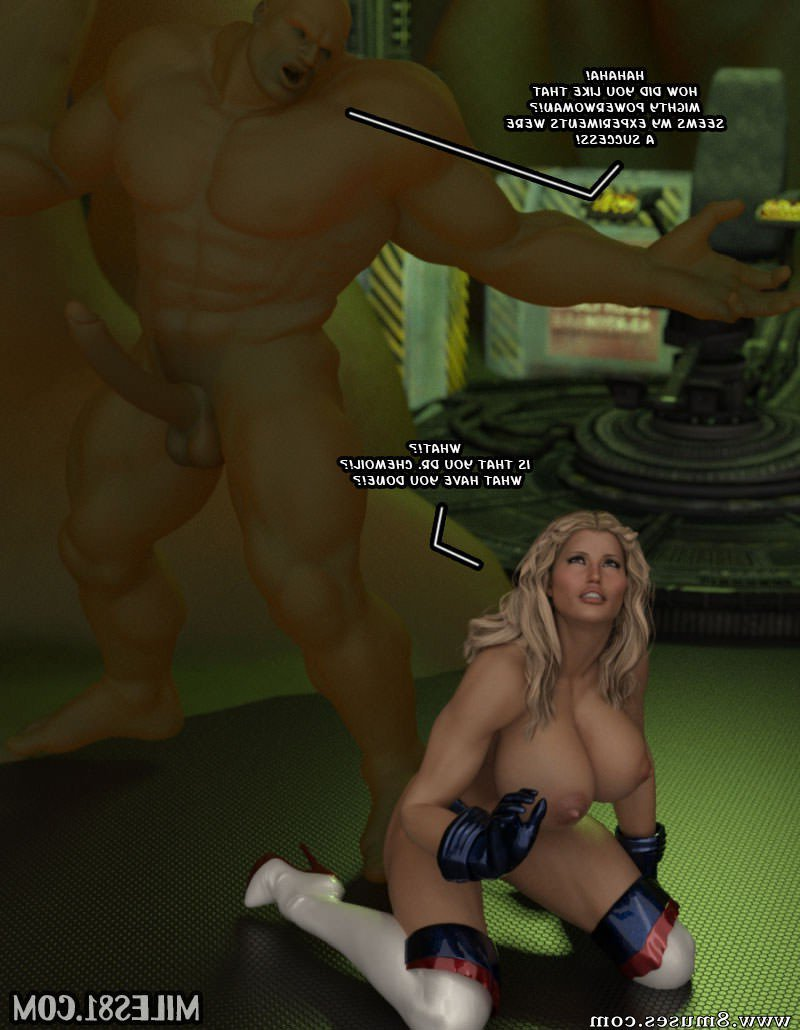 Captured-Heroines-Comics/Powerwoman-vs-Dr-Chemoil Powerwoman_vs_Dr_Chemoil__8muses_-_Sex_and_Porn_Comics_19.jpg