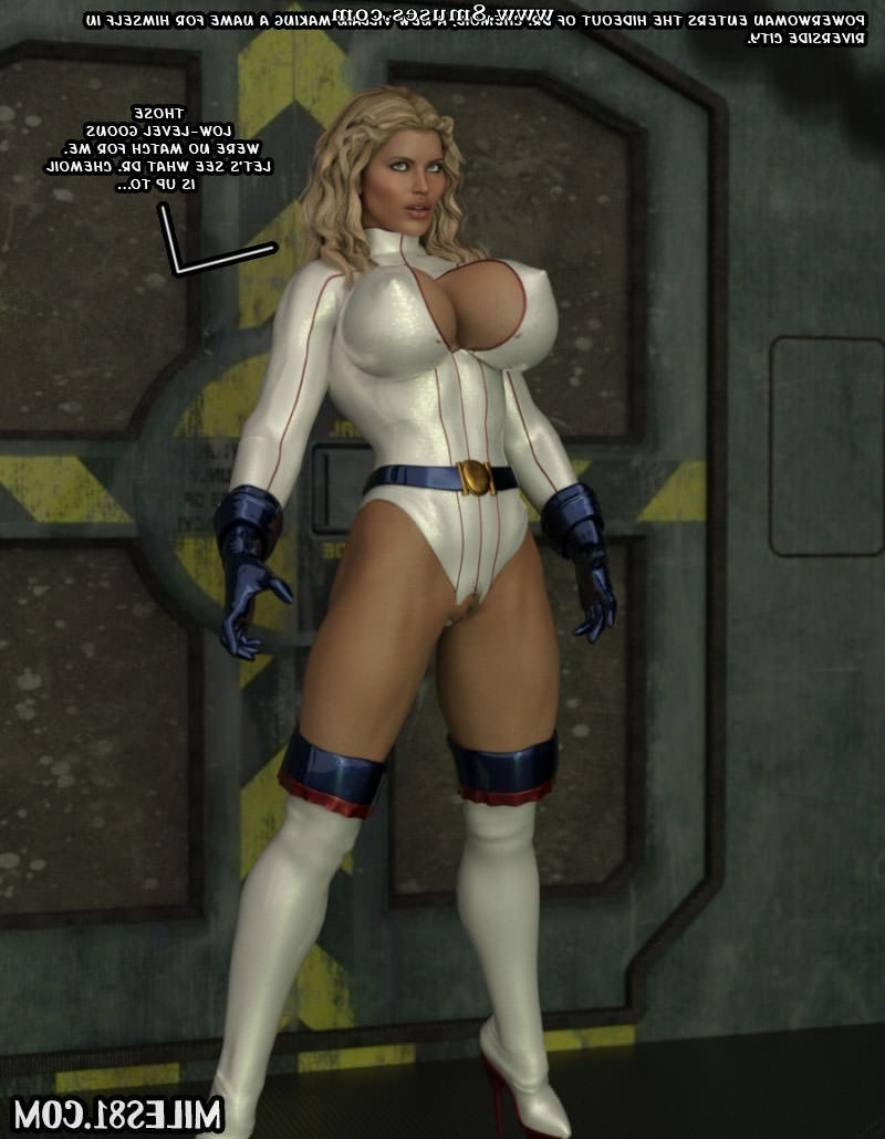 Captured-Heroines-Comics/Powerwoman-vs-Dr-Chemoil Powerwoman_vs_Dr_Chemoil__8muses_-_Sex_and_Porn_Comics_2.jpg