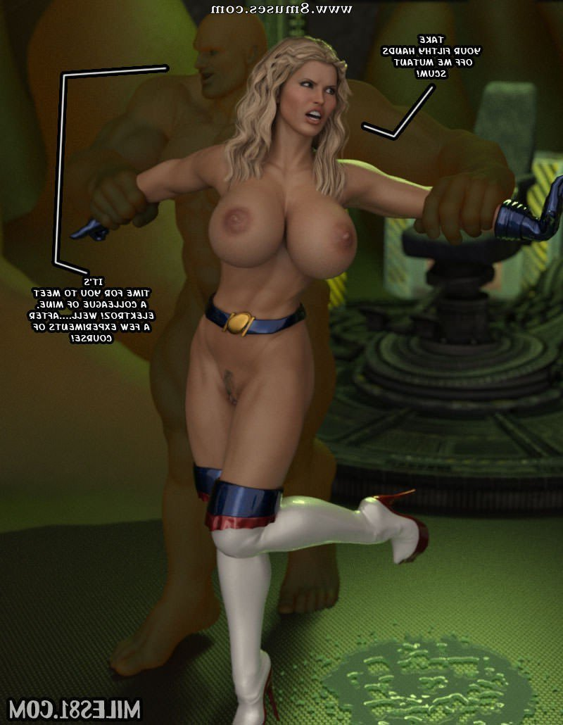 Captured-Heroines-Comics/Powerwoman-vs-Dr-Chemoil Powerwoman_vs_Dr_Chemoil__8muses_-_Sex_and_Porn_Comics_30.jpg