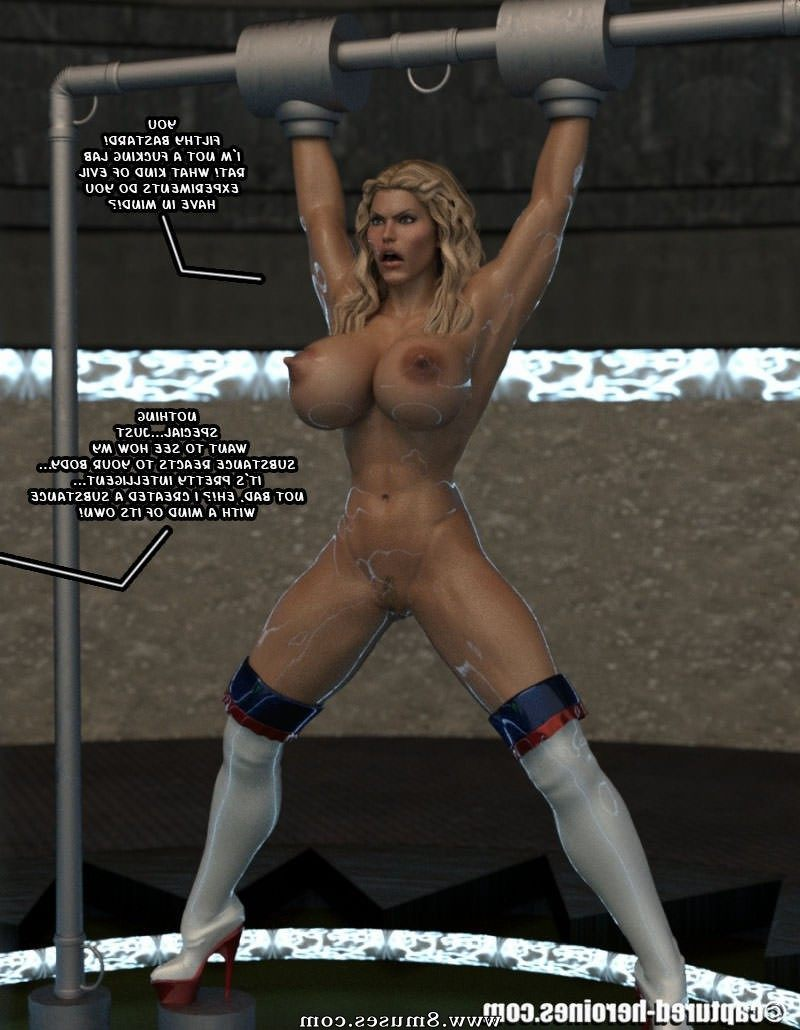 Captured-Heroines-Comics/Powerwoman-vs-Dr-Chemoil Powerwoman_vs_Dr_Chemoil__8muses_-_Sex_and_Porn_Comics_33.jpg