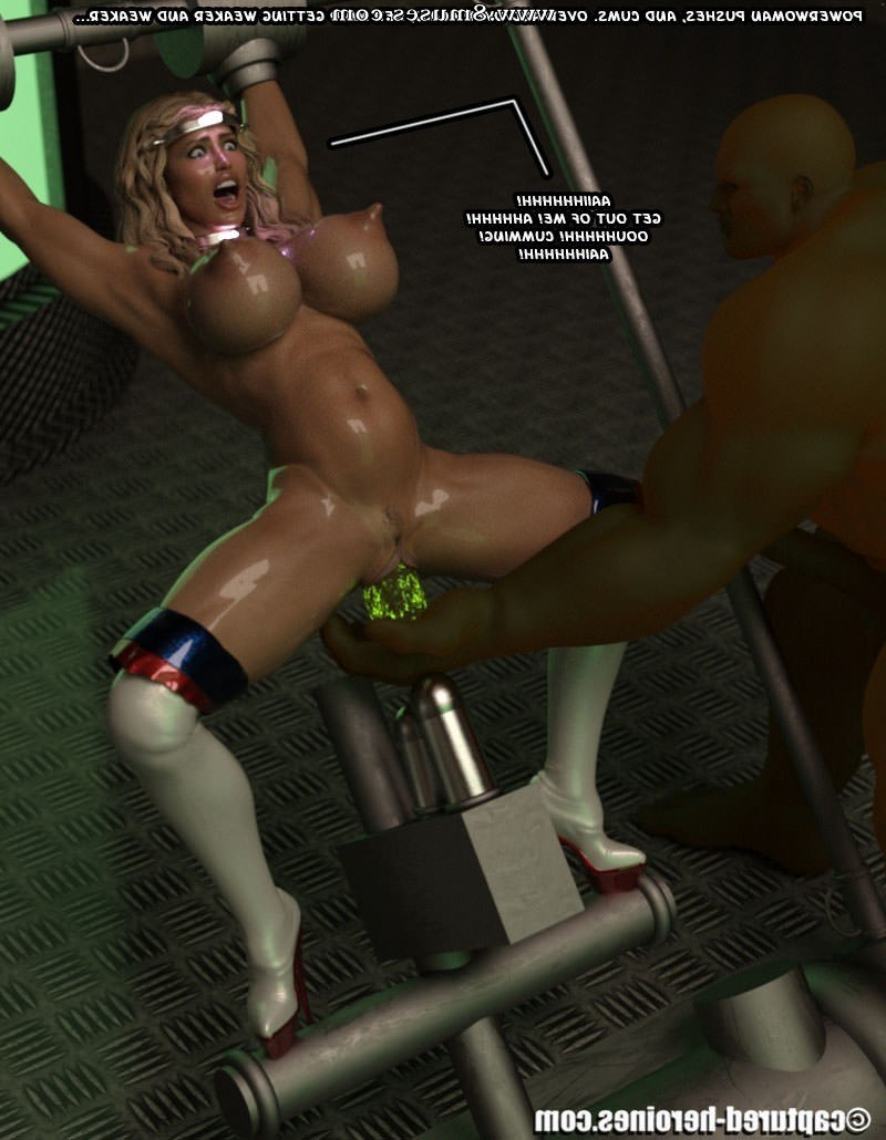 Captured-Heroines-Comics/Powerwoman-vs-Dr-Chemoil Powerwoman_vs_Dr_Chemoil__8muses_-_Sex_and_Porn_Comics_58.jpg