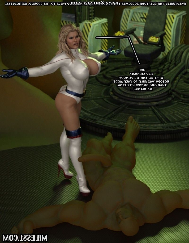 Captured-Heroines-Comics/Powerwoman-vs-Dr-Chemoil Powerwoman_vs_Dr_Chemoil__8muses_-_Sex_and_Porn_Comics_9.jpg