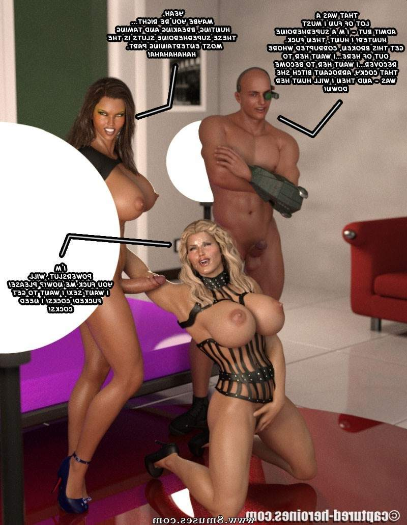 Captured-Heroines-Comics/Powerwoman-vs-Dr-Chemoil Powerwoman_vs_Dr_Chemoil__8muses_-_Sex_and_Porn_Comics_90.jpg