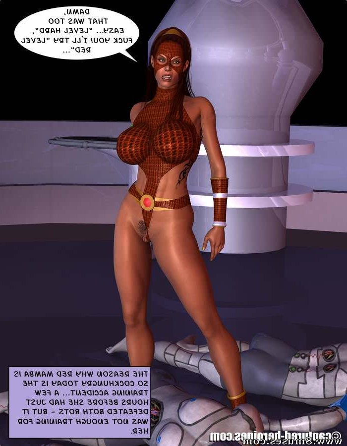 Captured-Heroines-Comics/Red-Mamba-A-Bad-Day Red_Mamba_-_A_Bad_Day__8muses_-_Sex_and_Porn_Comics_18.jpg