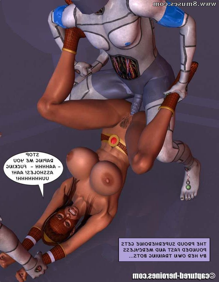 Captured-Heroines-Comics/Red-Mamba-A-Bad-Day Red_Mamba_-_A_Bad_Day__8muses_-_Sex_and_Porn_Comics_26.jpg