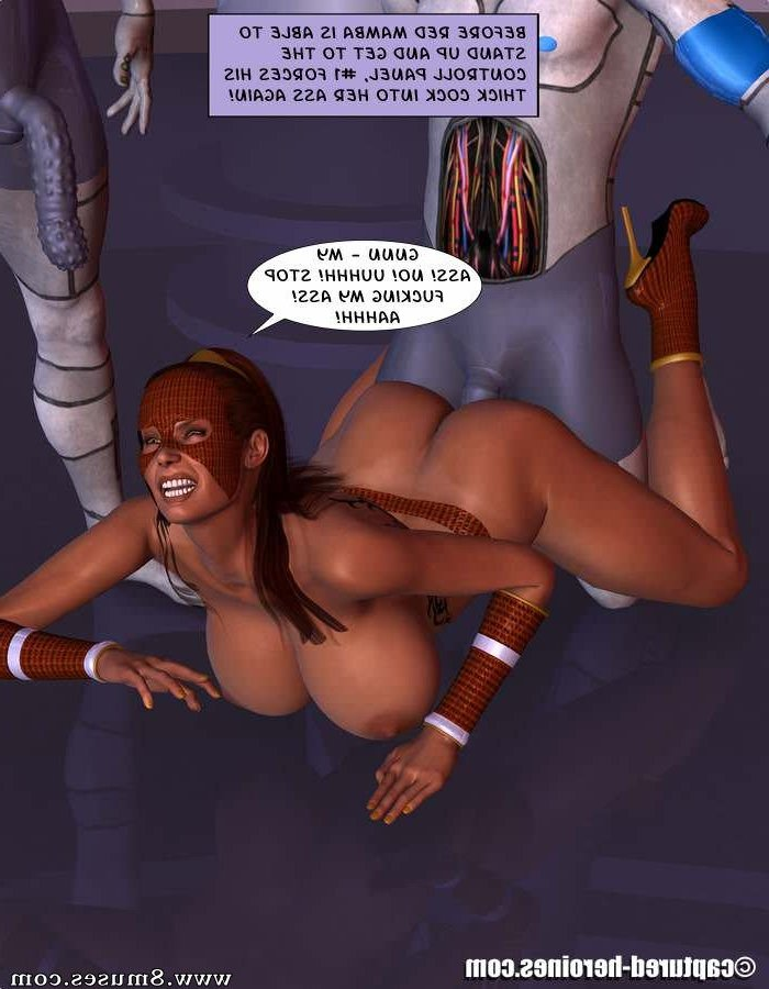 Captured-Heroines-Comics/Red-Mamba-A-Bad-Day Red_Mamba_-_A_Bad_Day__8muses_-_Sex_and_Porn_Comics_33.jpg