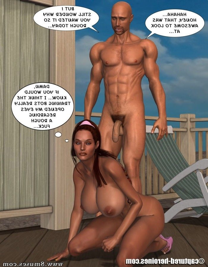 Captured-Heroines-Comics/Red-Mamba-A-Bad-Day Red_Mamba_-_A_Bad_Day__8muses_-_Sex_and_Porn_Comics_47.jpg