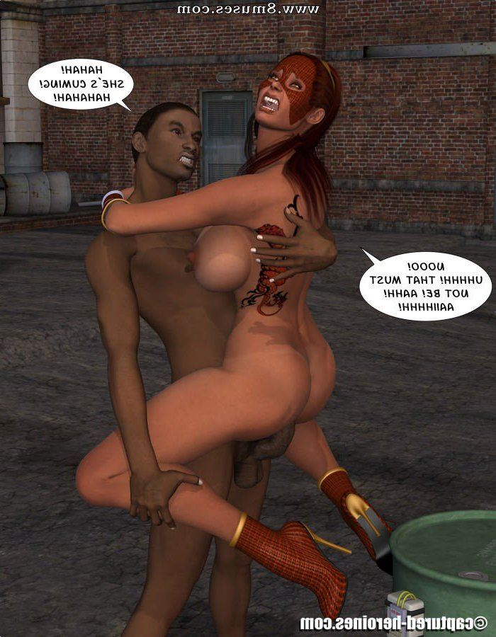 Captured-Heroines-Comics/Red-Mamba-A-Bad-Day Red_Mamba_-_A_Bad_Day__8muses_-_Sex_and_Porn_Comics_68.jpg
