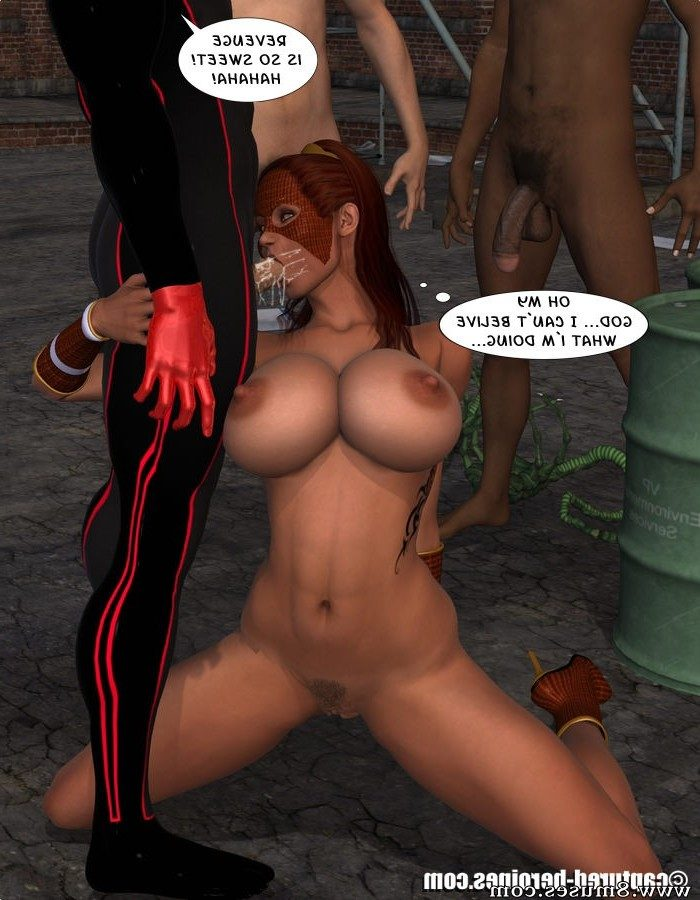 Captured-Heroines-Comics/Red-Mamba-A-Bad-Day Red_Mamba_-_A_Bad_Day__8muses_-_Sex_and_Porn_Comics_75.jpg
