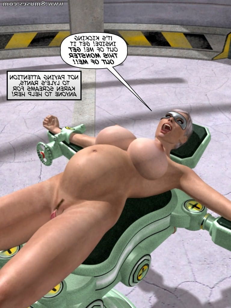 Captured-Heroines-Comics/Riverside-City-Counter-Attack Riverside_City_Counter-Attack__8muses_-_Sex_and_Porn_Comics_120.jpg