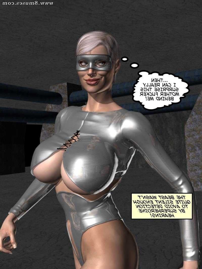 Captured-Heroines-Comics/Riverside-City-Counter-Attack Riverside_City_Counter-Attack__8muses_-_Sex_and_Porn_Comics_14.jpg