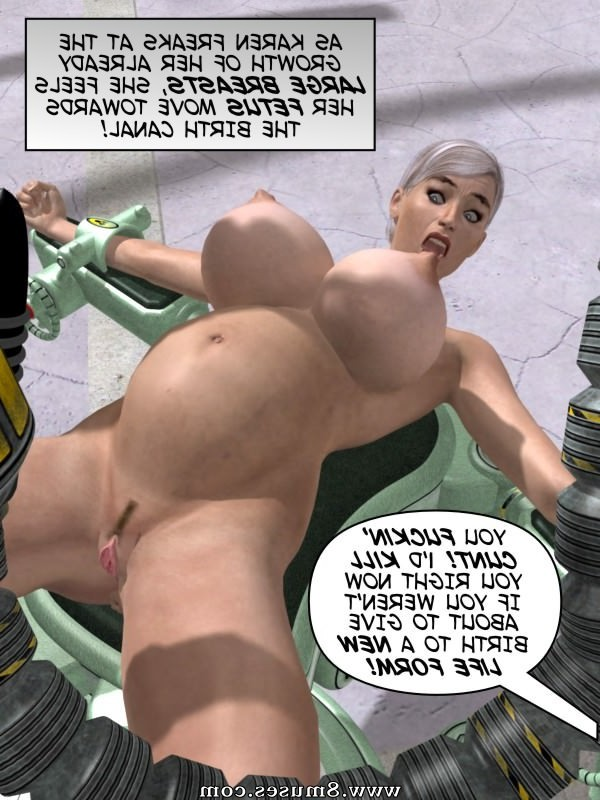 Captured-Heroines-Comics/Riverside-City-Counter-Attack Riverside_City_Counter-Attack__8muses_-_Sex_and_Porn_Comics_142.jpg