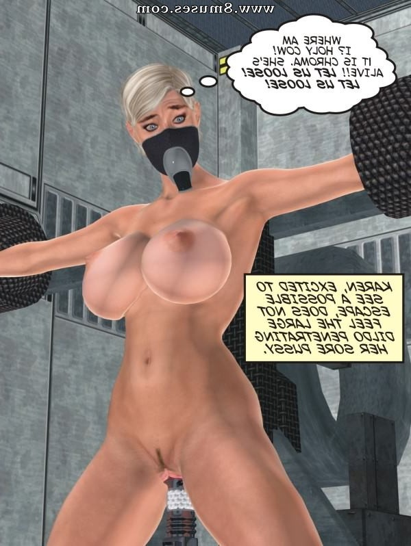 Captured-Heroines-Comics/Riverside-City-Counter-Attack Riverside_City_Counter-Attack__8muses_-_Sex_and_Porn_Comics_163.jpg