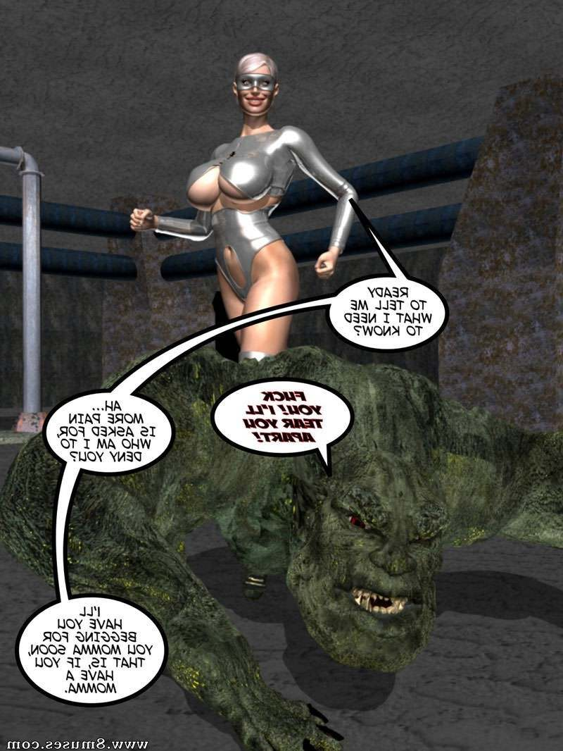 Captured-Heroines-Comics/Riverside-City-Counter-Attack Riverside_City_Counter-Attack__8muses_-_Sex_and_Porn_Comics_19.jpg