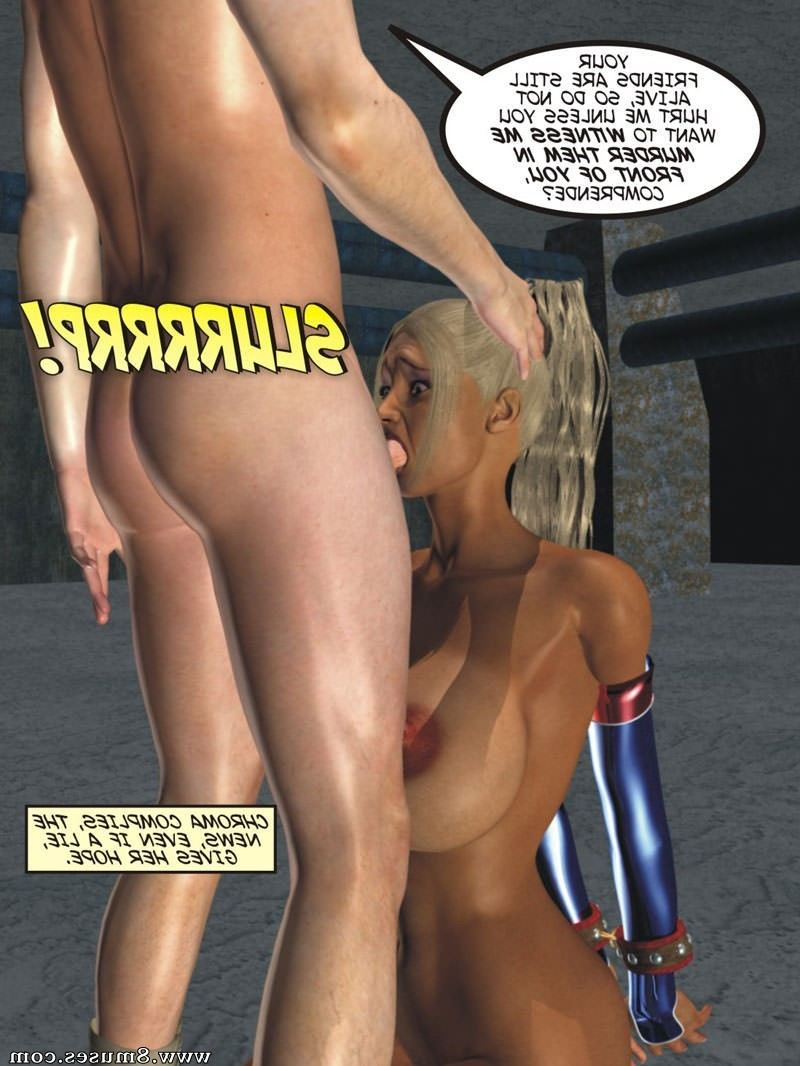 Captured-Heroines-Comics/Riverside-City-Counter-Attack Riverside_City_Counter-Attack__8muses_-_Sex_and_Porn_Comics_32.jpg