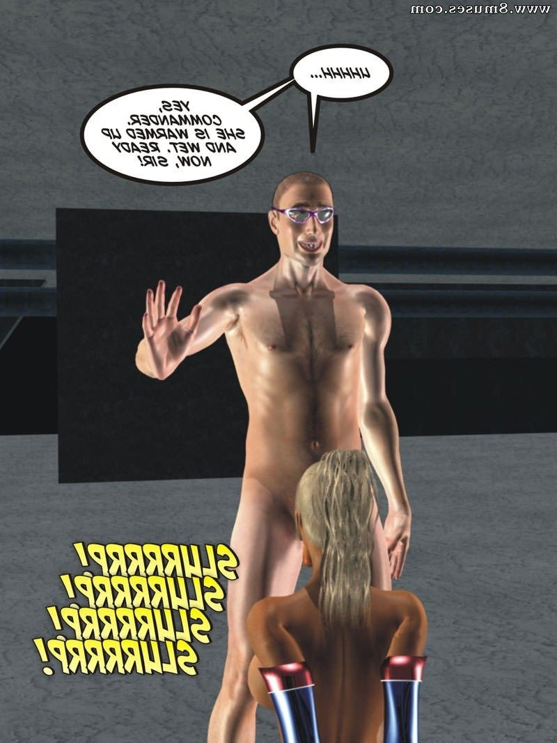 Captured-Heroines-Comics/Riverside-City-Counter-Attack Riverside_City_Counter-Attack__8muses_-_Sex_and_Porn_Comics_34.jpg