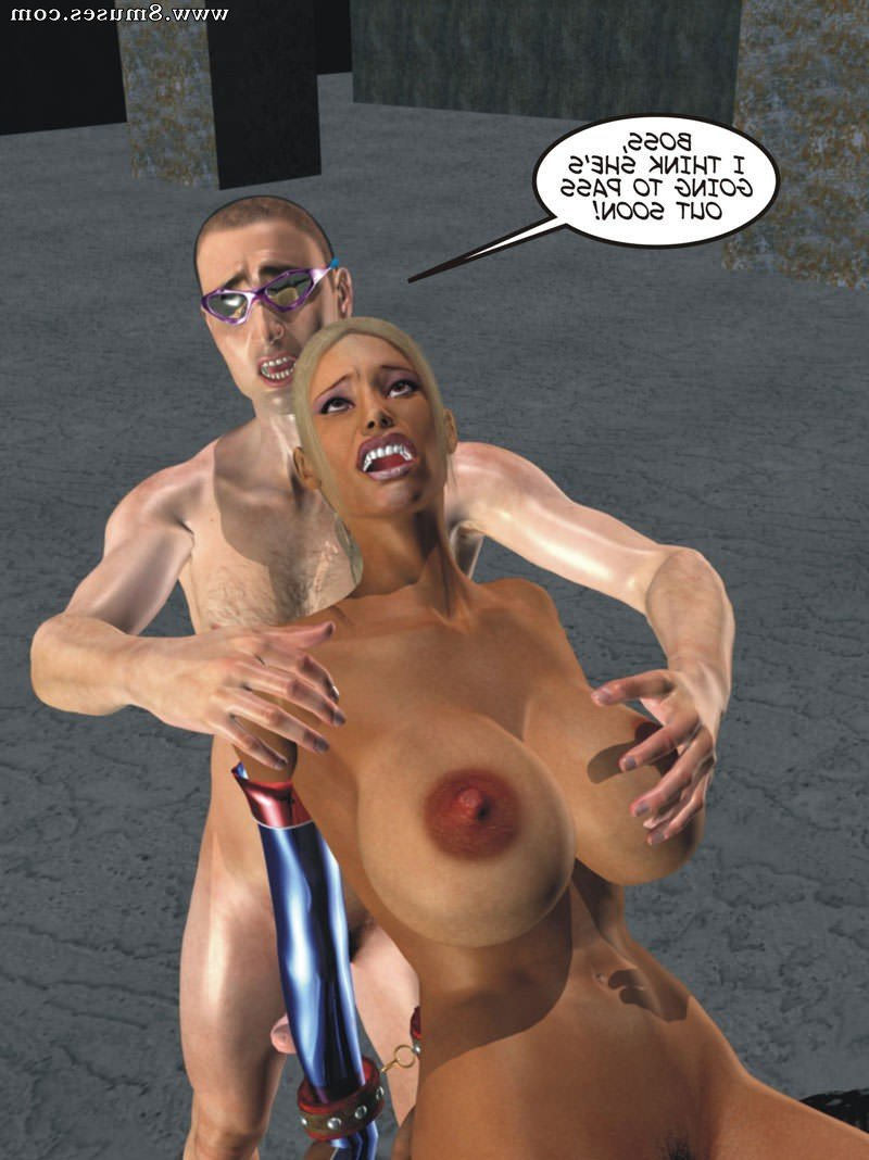 Captured-Heroines-Comics/Riverside-City-Counter-Attack Riverside_City_Counter-Attack__8muses_-_Sex_and_Porn_Comics_41.jpg