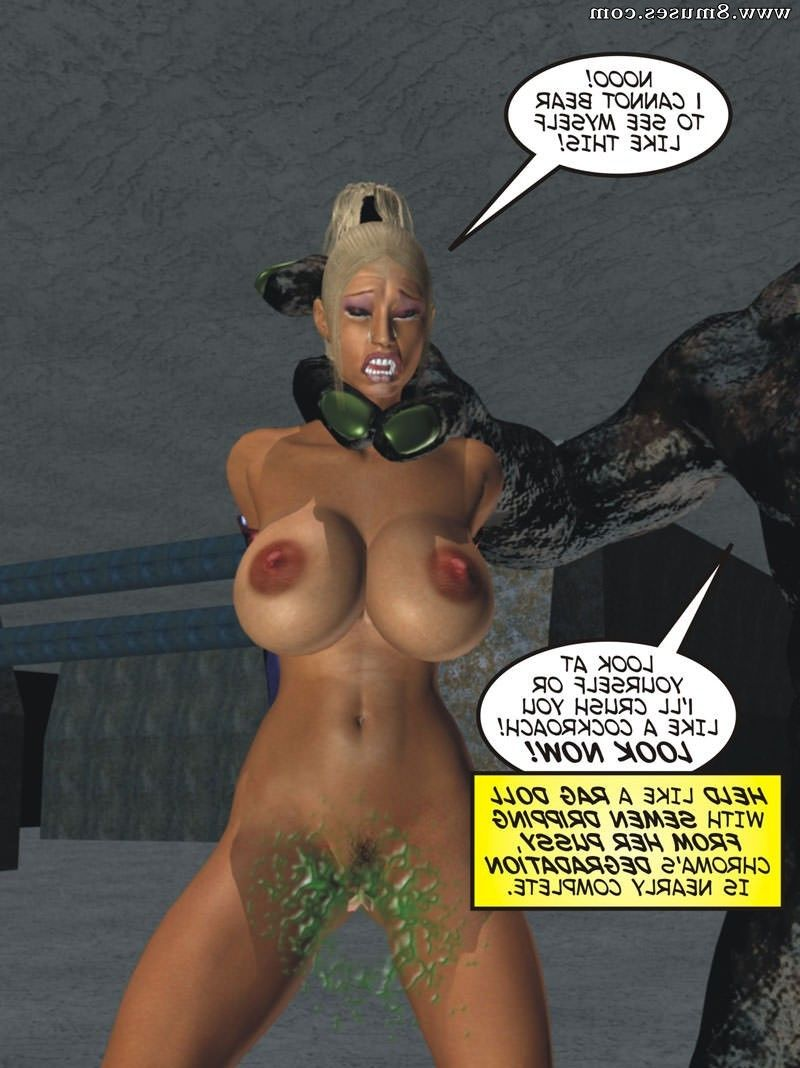 Captured-Heroines-Comics/Riverside-City-Counter-Attack Riverside_City_Counter-Attack__8muses_-_Sex_and_Porn_Comics_46.jpg