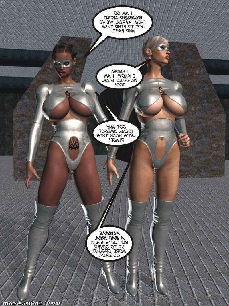 Captured-Heroines-Comics/Riverside-City-Counter-Attack Riverside_City_Counter-Attack__8muses_-_Sex_and_Porn_Comics_5.jpg