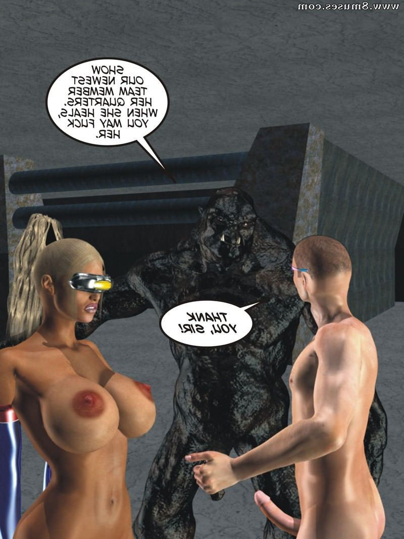 Captured-Heroines-Comics/Riverside-City-Counter-Attack Riverside_City_Counter-Attack__8muses_-_Sex_and_Porn_Comics_51.jpg