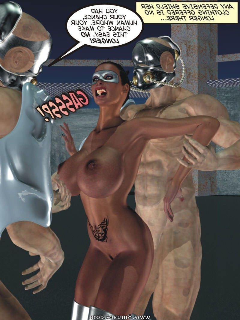 Captured-Heroines-Comics/Riverside-City-Counter-Attack Riverside_City_Counter-Attack__8muses_-_Sex_and_Porn_Comics_73.jpg