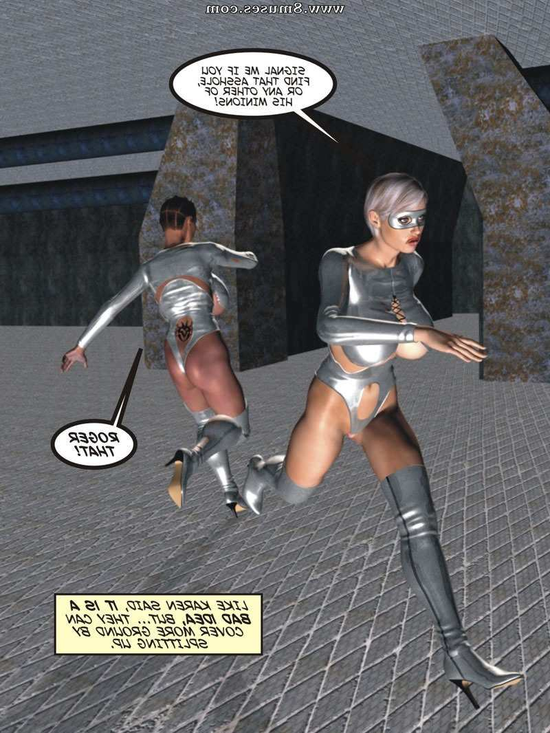 Captured-Heroines-Comics/Riverside-City-Counter-Attack Riverside_City_Counter-Attack__8muses_-_Sex_and_Porn_Comics_8.jpg