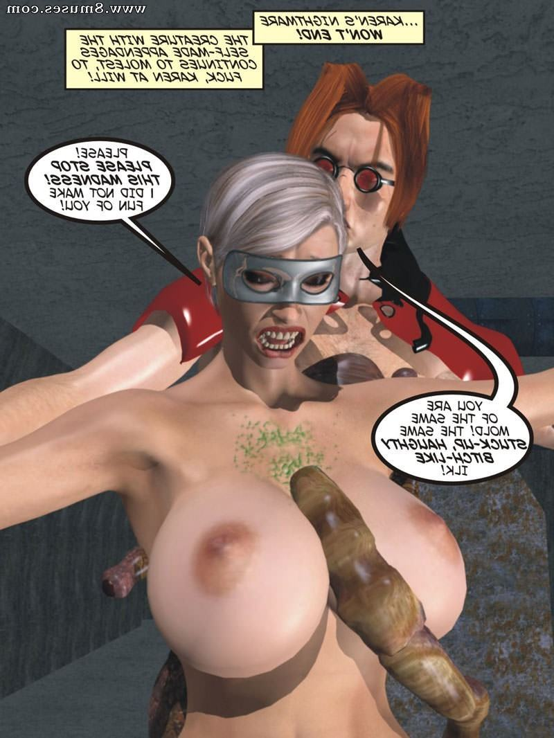 Captured-Heroines-Comics/Riverside-City-Counter-Attack Riverside_City_Counter-Attack__8muses_-_Sex_and_Porn_Comics_86.jpg